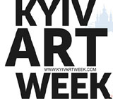 Kyiv Art Week